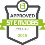 STEMJobs Logo